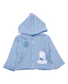 Кофта BluKids Disney baby Bamboo Fiber Sweet Blue 5503453