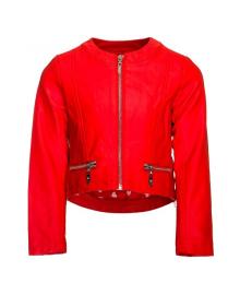 Куртка BluKids Love 5505554