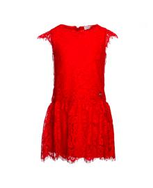 Платье BluKids Love 5526981
