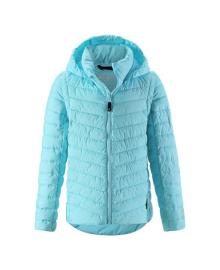 Куртка Reima Wind 531440-7150