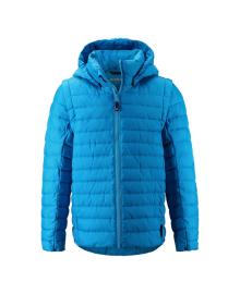 Куртка Reima Wind 531441-7390