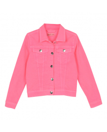 Куртка Silversun Pink Dream CK315705