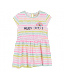 Платье Silversun Friends Forever EK116106