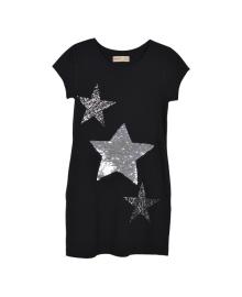 Платье Silversun Shine Stars EK315920, 8682113272127