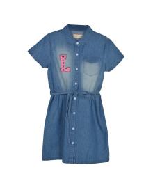 Платье Silversun Love EK316062