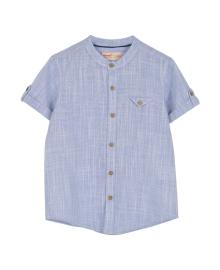 Рубашка Silversun Canvas GC215440