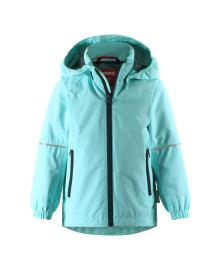 Куртка Reima Sky 521623-7150