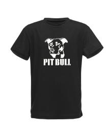 Набор для творчества F.oxy Футболка Pit bull 1809