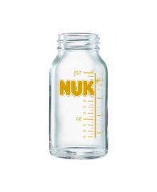 Бутылочка NUK Клиник Medic PRO
