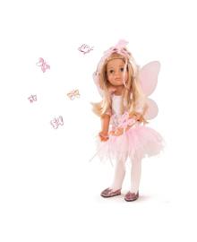Кукла Gotz Мария фон Готц в костюме феи, 50 см Götz 1666036