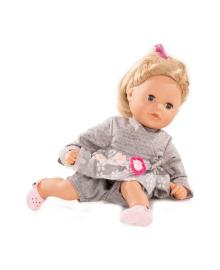 Кукла Gotz Кози Аквини, Цветы и Кружева, 33 см Götz 1616061