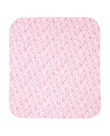 Конверт-пеленка Smil Llama Pink 119832, 4824039153003, 4824039152976