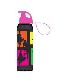 Бутылка для спорта Herevin Model, 750 мл