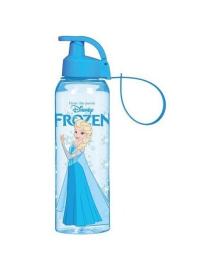 Бутылка детская Herevin Disney Frozen, 500 мл 161414-070, 8699038030527