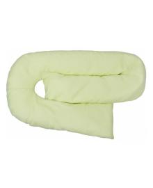 Подушка для беременных МаМасик Maxi фисташкового цвета 7158, 2100089892843