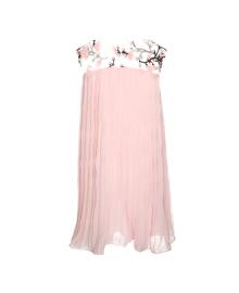 Платье Mevis Cherry Blossom 3212