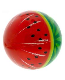 Мяч Star Арбуз 23 см