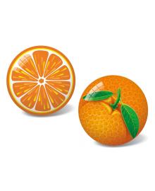 Мяч Star Апельсин 23 см