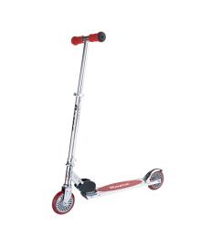 Самокат Razor Scooter A125 Al GS Red 100 кг