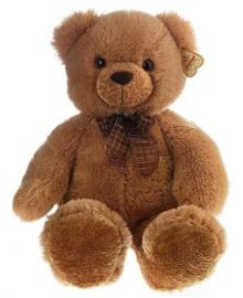 AURORA Мягкая игрушка Медведь 70см