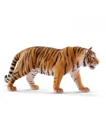 SCHLEICH Игрушка-фигурка Тигр 14729, 4005086147294