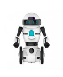 WOW WEE MINI Робот MIP