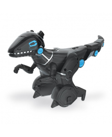 WOW WEE MINI Робот Міпозавр
