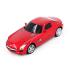MZ Игрушка машина р / у Mercedes Benz 1:24 батар