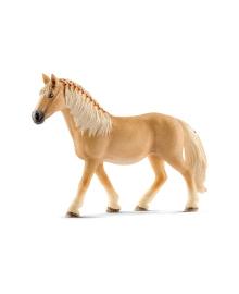SCHLEICH Игрушка-фигурка Лошадь породы гафлингер