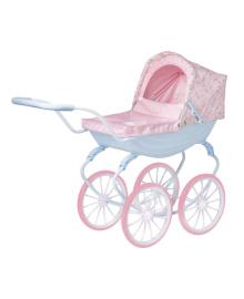Коляска для куклы BABY ANNABELL - ВИНТАЖ 1423488