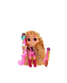Куклы сюрприз Hairdorables S3 Подготовка к вечеринке (23725)