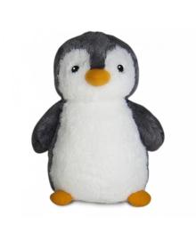 AURORA Мягкая игрушка Пингвин 46 см