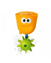 YOOKIDOO Игрушка для воды Волшебный кран с дополнительными элементами 25 303