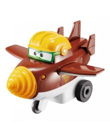 Super wings Игрушка инерционная Todd