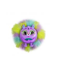 Интерактивная игрушка Tiny Furries – ПУШИСТИК ЖАСМИН (звук) 83690-J, 6900006509498