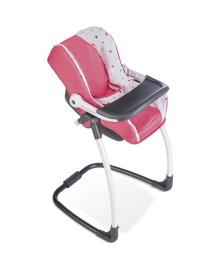 SMOBY TOYS Кресло Maxi-Cosi & Quinny 3 в 1, 43x41x72 см, 3
