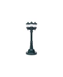 SYLVANIAN Набор 'Уличный фонарь'; свет Sylvanian Families 6005, 5054131060056