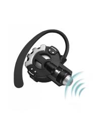 SPY X Миниатюрное подслушивающее устройство