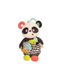 Развивающая игрушка Battat Панда Бо (BX1567Z)