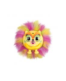 Интерактивная игрушка Tiny Furries – ПУШИСТИК ПЕГГИ (звук) 83690-PE, 6900006509443