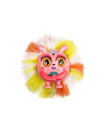 Интерактивная игрушка Tiny Furries – ПУШИСТИК АМЕЛИ (звук) 83690-AM, 6900006509580