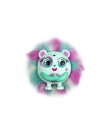 Интерактивная игрушка Tiny Furries – ПУШИСТИК КОКО (звук) 83690-CO