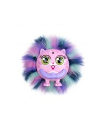 Интерактивная игрушка Tiny Furries – ПУШИСТИК ЖАНЕТ (звук) 83690-JA, 6900006509450