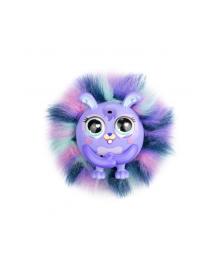 Интерактивная игрушка Tiny Furries – ПУШИСТИК ВАЙOЛЕТ (звук) 83690-VA