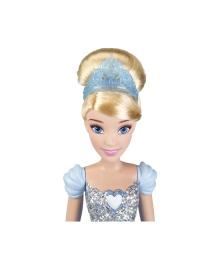 HASBRO Кукла Принцеса мерехт. ас. А Disney Princess E4020EU4, 5010993549085