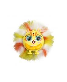Интерактивная игрушка Tiny Furries – ПУШИСТИК ЭНДИ (звук) 83690-EN, 6900006509504