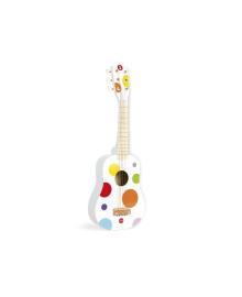 JANOD Музыкальный инструмент Гитара