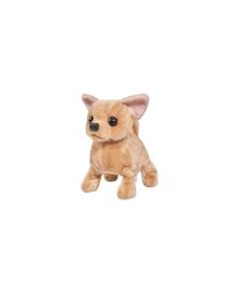 "CCL Собачка ""Маленький щенок"", 15 см., 3+ Chi Chi Love 5893236, 4006592025984"