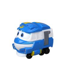 Robot Trains Паровозик - Кей 80155, 4891813801559