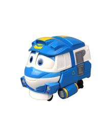 Robot Trains Трансформер Кей 10 см 80164, 4891813801641